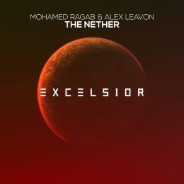 Mohamed Ragab & Alex Leavon – The Nether